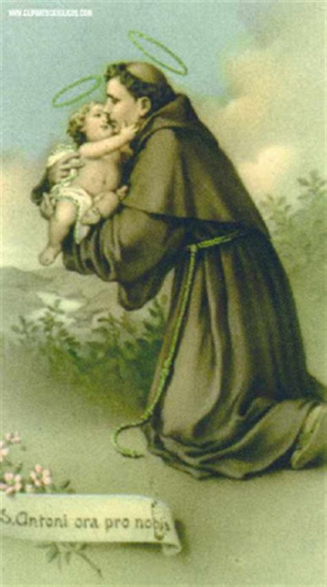 imagenes de virgenes catolicas y sus nombres lista de santos catolicos cliparts catolicos lista