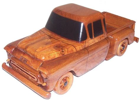 Plans To Build Woodworking Plans For Model Cars Pdf Plans