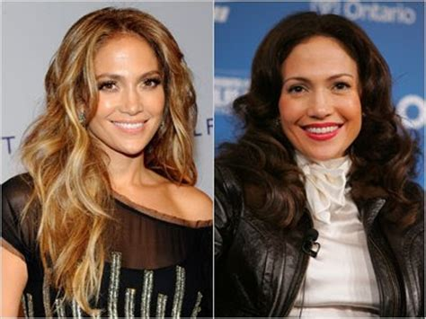 celebrity natural hair colors celebs who dye their locks pictures cool funpedia celebrities natural hair colors