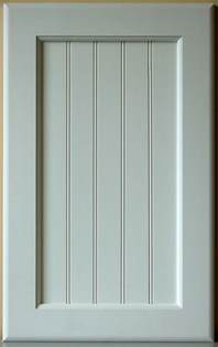 replace doors on kitchen cabinets bathroom cabinet door replacement bathroom cabinets