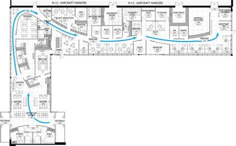 american airlines floor plan meeting seating diagram html imageresizertool com