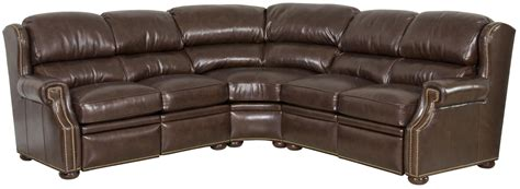 reid sofa reid sectional sofa recline with a frame made of wood and