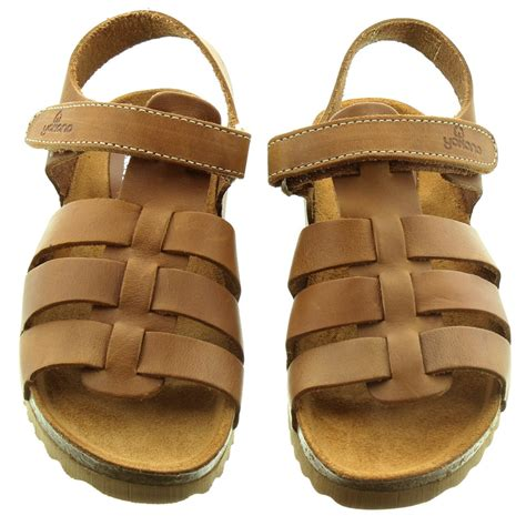 jamaican slippers jamaican sandals 28 images leather craft sandals