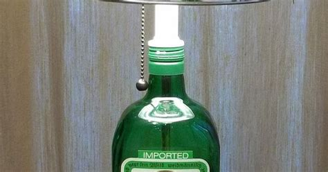 captain pool table light jagermeister bottle table l with jager by