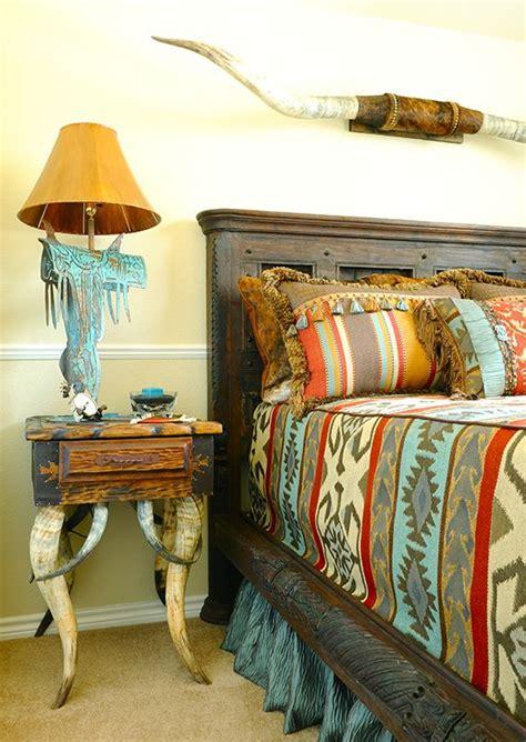 Western Style Bedroom Decor by Western Bedroom Ideas Myfavoriteheadache