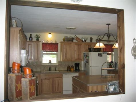 open country kitchen designs information about rate my space questions for hgtv