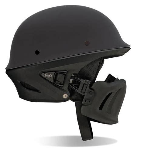 motocross helmets australia clearance bell rogue helmet matte black online