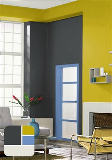 create your own color palette create your own color palette with the help of behr paint
