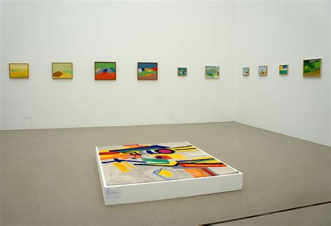 contemporary daily documenta 13 etel adnan contemporary daily