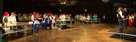 team building cucina cucina team building incentive
