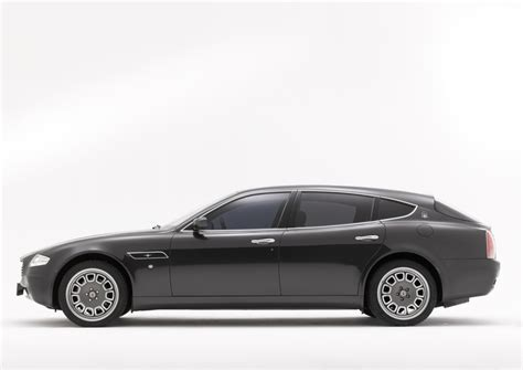 maserati bellagio caring and reserving 2008 maserati quattroporte bellagio