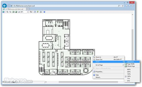visio 2013 demo microsoft visio viewer 2016 32 bit for windows
