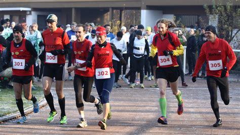 Britzer Garten November 2018 by 1 4 Und 1 2 Marathonlauf Lc Stolpertruppe Berlin E V