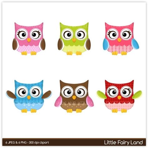 printable images of owl printable owls free imprimibles pinterest owl