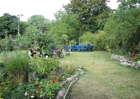 naturgarten gestalten naturgarten gestalten