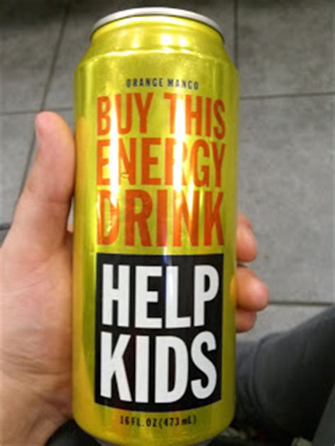 u can energy drink energy drink heaven buy this energy drink help