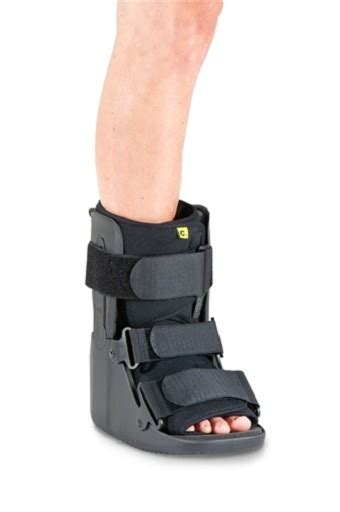 walking casts walking boots air casts  sale ankle stabilizers