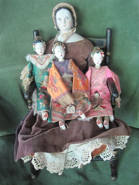 antiques collectibles dolls 76 best bethabara house antiques collectibles images on