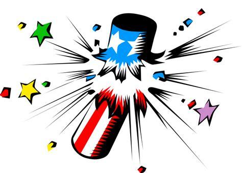 fuochi d artificio clipart clipart fireworks