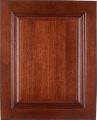 cherry kitchen cabinet doors oak doors cabinet doors oak