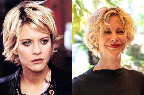 worst celeb plastic surgery 21 biggest celebrity plastic surgery fails
