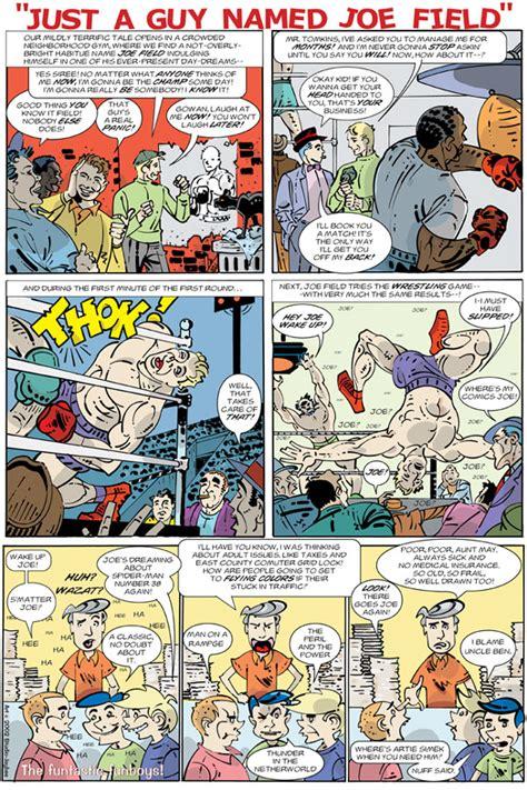 flying colors comics flyingcolorscomics webcomics
