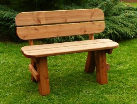 small garden bench seat small garden bench seat 28 images small outdoor bench