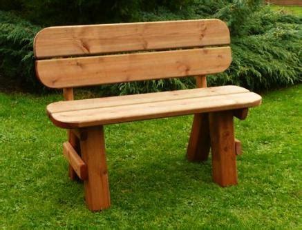small garden bench seat hainton garden bench seat tony ward furniture small garden bench treenovation