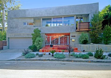 california luxury house cool eco sustainable design for