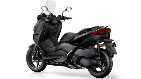 yamaha xmax guide total motorcycle