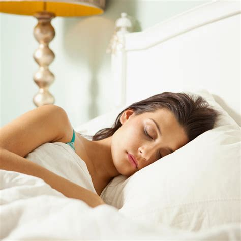 ukrainian women in bed inexpensive ways to get better sleep popsugar fitness