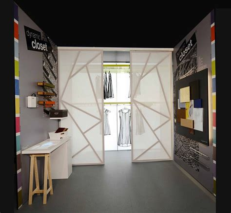 home and design show nyc digest home design show new york signorini associati