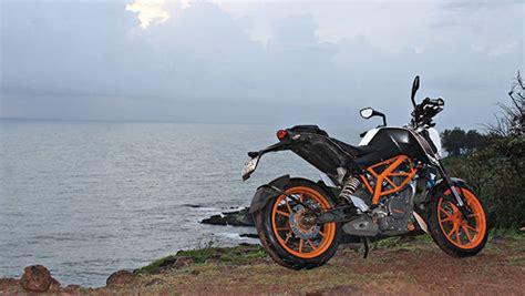 Ktm Duke 390 Price In Goa Trip To Goa On A Ktm 390 Duke Overdrive