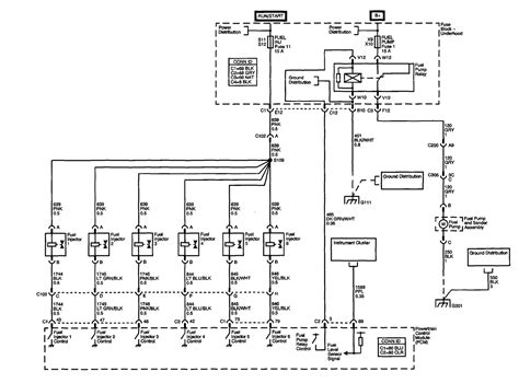 wiring harness diagram for 2002 buick regal readingrat net