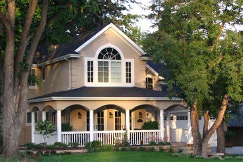 exterior house plans home design exterior modern home exteriors