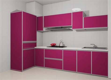 Retro Metal Kitchen Cabinets by China Kitchen Cabinet China Kitchen Cabinet Kitchen