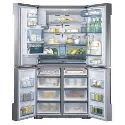 Samsung French Door Refrigerator Ice Maker Problems - six luxury brand refrigerators revuu