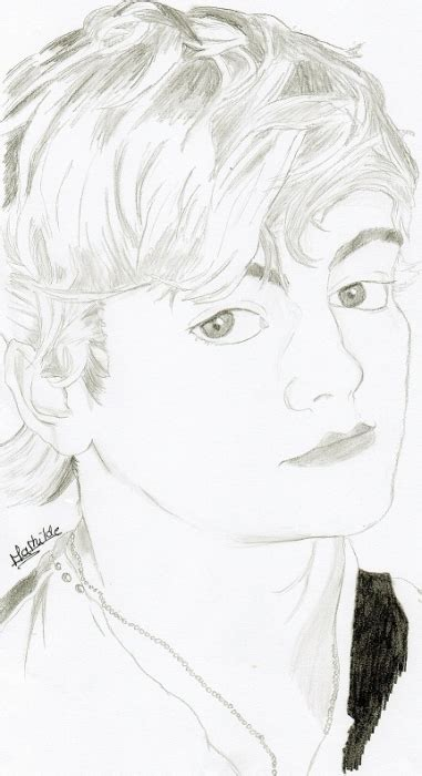 rosslynch colouring pages