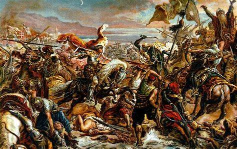 persian ottoman wars conqu 234 te de la sicile par les francs 61 par l historien