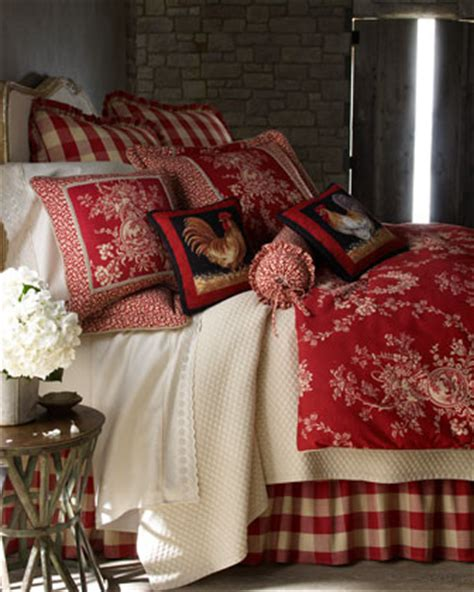 Rugs Buffalo Ny French Country Bed Linens Amp Houndstooth Quilt Sets Ruffled