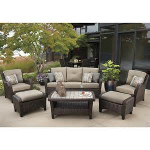 Outdoor Patio Furniture Sets Costco Agio International Costco Images 25 Best Ideas About Agio Patio Furniture On 25