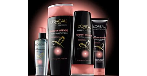 Loreal Sweepstakes - free l oreal shoo and conditioner sles sweepstakes and more at topsweeps com