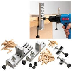 Woodworking Tools Buy Woodworking Tools Online With Free
