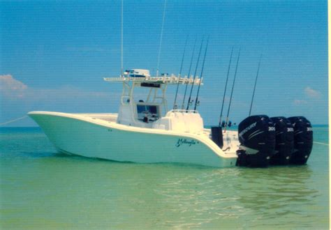 invincible bay boats best looking boat the hull truth boating and fishing forum