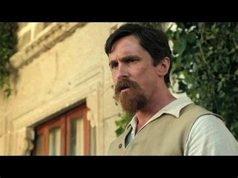 watch the promise 2016 full movie trailer the promise official trailer 2016 christian bale movie youtube