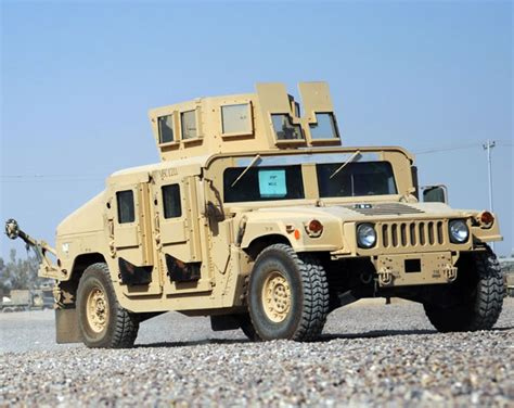 armored humvee picture of the hmmwv m1114 uah up armored humvee the