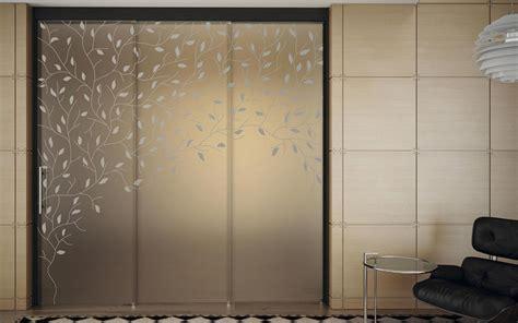 decori pareti interne beautiful porte in vetro with disegni per pareti interne