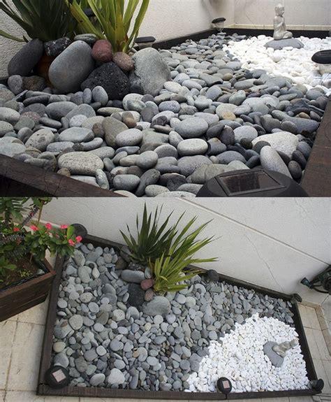 imagenes jardines secos mejores 16 im 225 genes de jardines secos con piedras dry