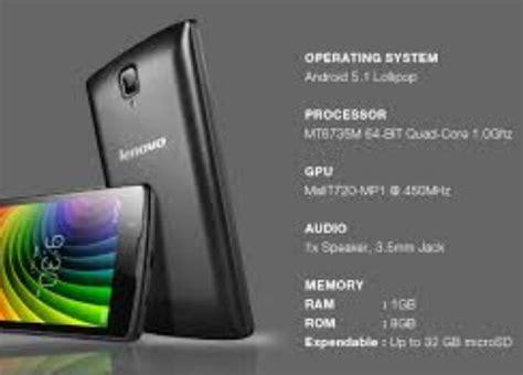 Hp Lenovo A7000a berbagikoleksi