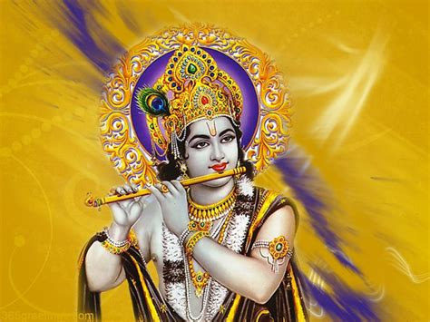 krishna themes free download for pc free code projects hare krishna wallpaper images photos